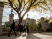 The Secret Life of a College Tour Guide: Six Tips for Admissions Officers
